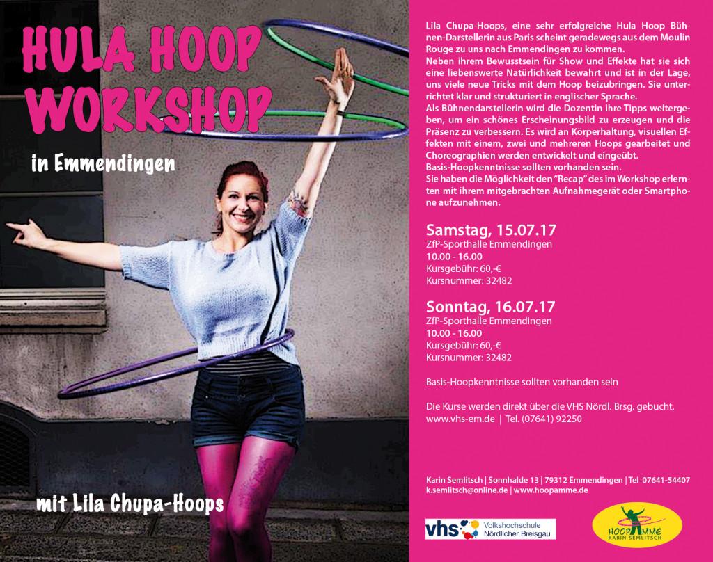 Plakat_Hula_Hoop_Workshop_EM